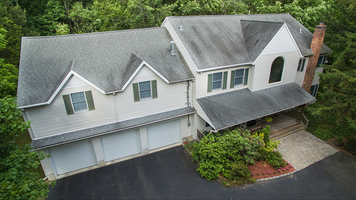 360 virtual tour of 73 Spring Valley Rd, Montvale, NJ 07645